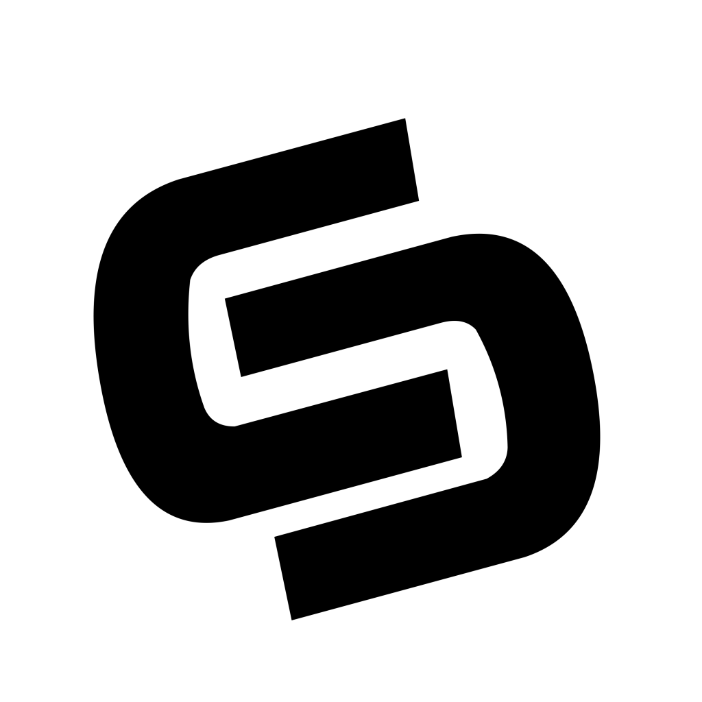 csec 1