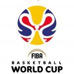 Qualifiers2019_Logo_Print_Portrait_FC_Positive