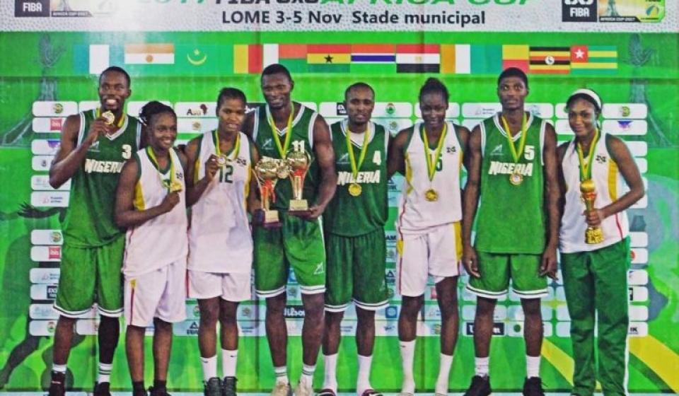 Basketball-768x498